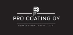 Pro Coating Finland Oy